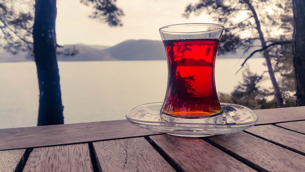 red tea is better than green tea verygoodme.com